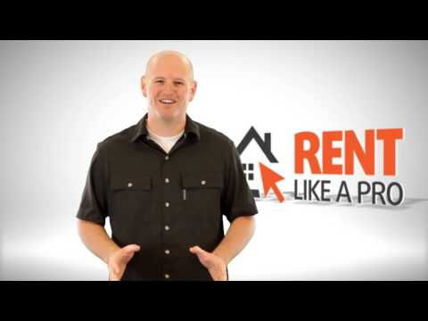 Rent and Deposits | What every landlord should know