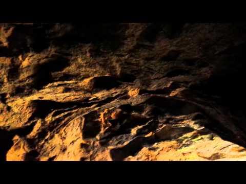 Salt Lick Caverns 63 Acres of Land w/  House pt 2