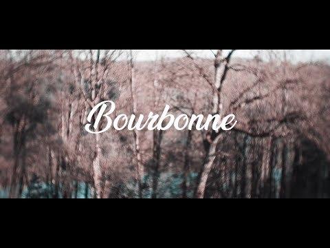 The Beauty of Bourbonne Les Bains