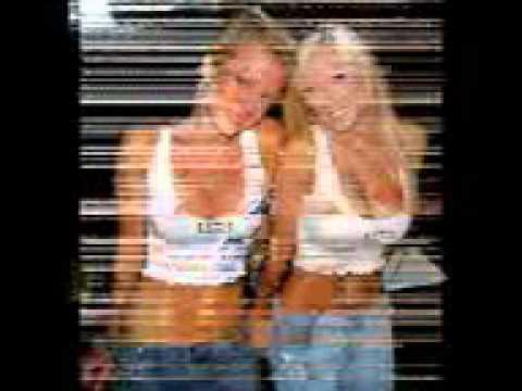 Xxx Mp4 Hot Sexy Women 3gp 3gp Sex