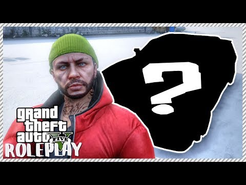 GTA 5 ROLEPLAY - BUYING MY NEW CAR!!! | Ep. 169 Civ
