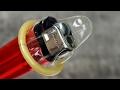 Download Top 5 condom life hacks To Mp4 3Gp Full HD Video 1
