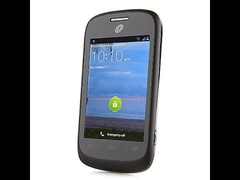 Android TracFone  600 Minutes, Texts and Data