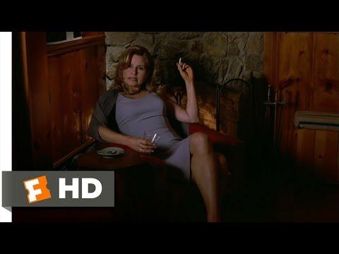 Xxx Mp4 American Pie 12 12 Movie CLIP Stifler 39 S Mom 1999 HD 3gp Sex