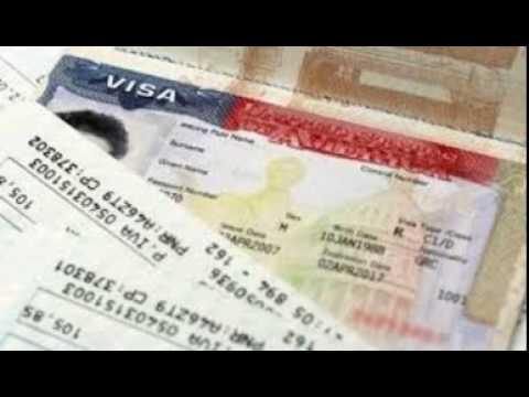 get us visa renewal today