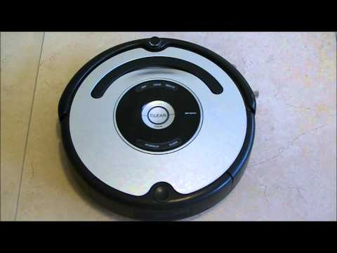 IRobot Cliff sensors all you need to know to troubleshoot