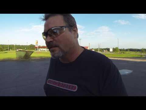 Arka Valley Liquor, 99 Fishlake Rd, Atkins, Arkansas, 8 August 2016, Drive GP031357