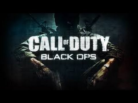 Cod Bo1 One In The Chamber