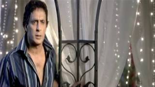 Mallika  - Movie Scene 4 - Sameer Dattani, Sheena Nayar, Himanshu Malik - Best Bollywood movie