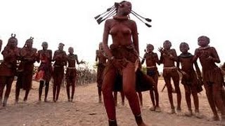 Download Amazon Tribes | National geographic documentary amazon tribes [NEW] Video