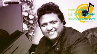 Manisharma melodies songs// All time hit songs