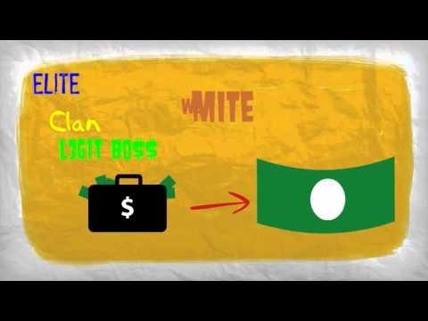 Clan On Elite