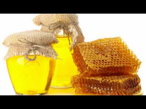Will Drinking Honey With Hot Water Help To Reduce Weight