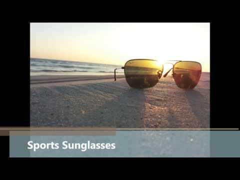 Online Eyewear Frames | Online Eyeglasses Frames | Online Glasses Frames | How to Fashion