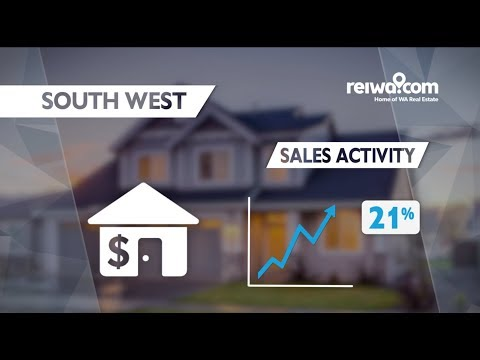 South West Market Update - June 2017