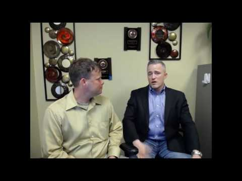 VA Home Loans- What is a Certificate of Eligibility?