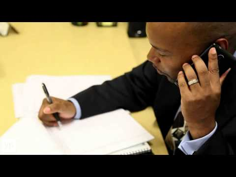 The Brewington Law Firm | Charlotte, NC | Technology Law