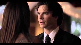 """The Vampire Diaries (S6 E21) Clip: """"I"""