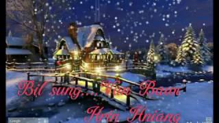 .(Christmas hla).... Van Bawi Hrin Hniang