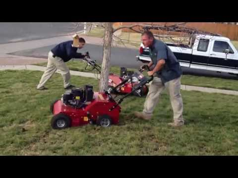 Lawn-Aeration-Monument-CO-Lawn-Pros-Sprinkler-Repair-Colorado-Blowout-Irrigation-719.963.6267