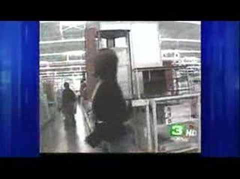 Mystery Shopper Finds Spotty Service