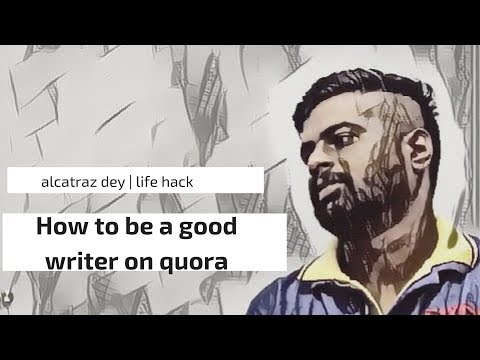 How To Be A Top Writer On Quora Hacked !