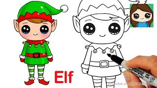 easy elf drawings mp3 fast download free mp3toorg