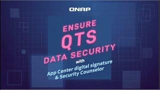 QVR Pro Beta - The Open Platform Video Surveillance System