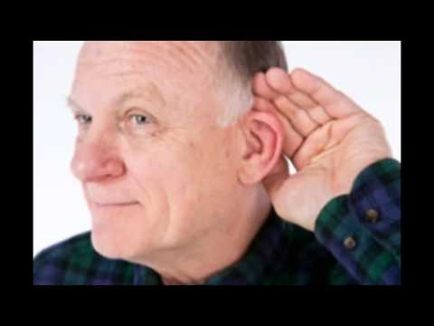 Ear Infection Symptoms in Adults