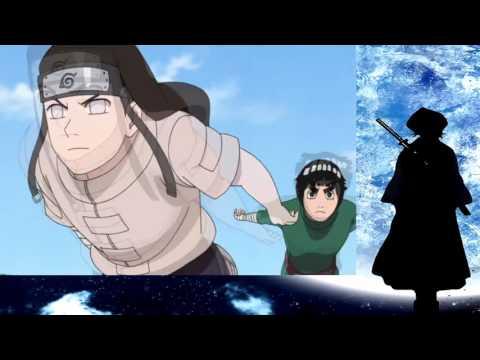 Naruto Shippuden 435 Sub Ita