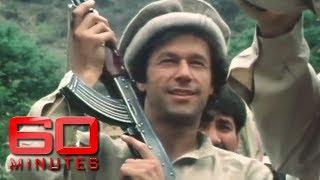 "Imran Khan - A ""living God"" (1992) | 60 Minutes Australia"