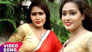 बलमुआ मारेला छाका पे छाका - 4G Dele Labhar Ji - Vishal Singh - Bhojpuri Hit Songs 2017