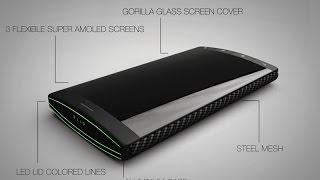 Top 7 Best Smartphone Designs Ever
