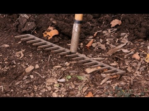 How to Grade Your Yard | Lawn & Garden Care