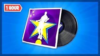 Fortnite Twist Lobby Music 1 Hour Videos 9tubetv