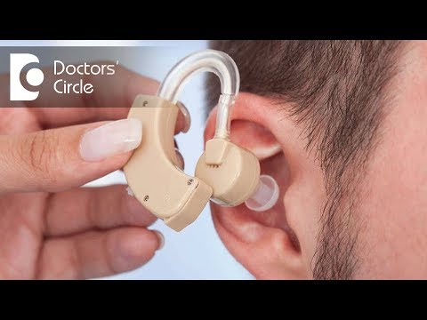 I already have one Cochlear Implant.Will second be compatible? - Dr. Shankar Medikeri S