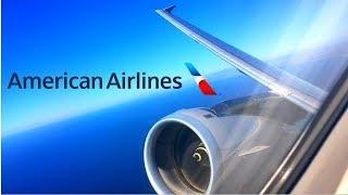 Prepar3D v3: American Airlines | Phoenix - San Diego | Aerosoft A321