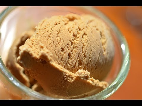 Chicory Coffee Ice Cream 0 | EASY TO LEARN | QUICK RECIPES