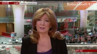 The most balanced assessment of Brexit you will ever hear, Pippa Malmgren