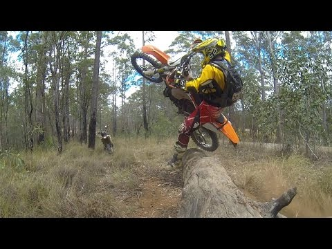 MOTORBIKE VIDEO TIPS: Filming, lighting, editing, equipment, Gopro mounts