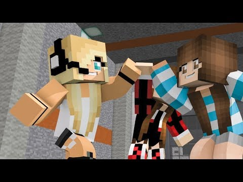 NEW MINECRAFT SONG!