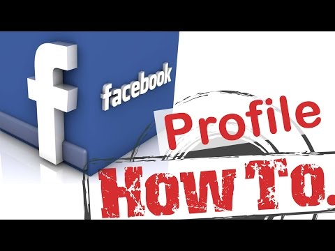 How To Make a Facebook Account - Facebook Guide (Simple Steps)