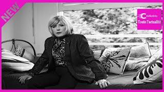 TV – « Marianne Faithfull, fleur d'âme »