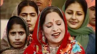 Khural Garh [Full Song] Japo Guru Ravidas Ji
