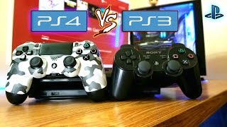 How To Install Raps Files On CFW PS3 With PSN PATCH Renew Game