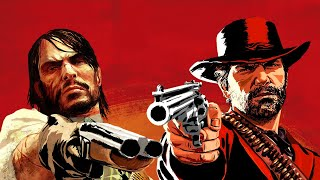 Red Dead 2 Changed How We Look At The Original (SPOILERS!)