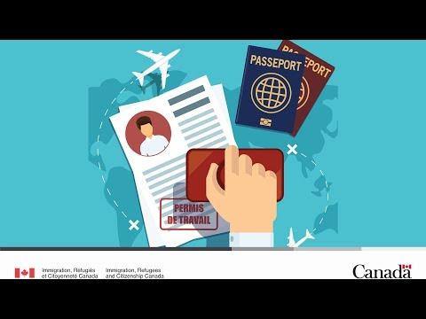 Immigration francophone au Canada : Travailleurs temporaires (3)