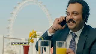 Chhichhore movie best comedy Scene and dialogue best of chichore movie 😂😁😆