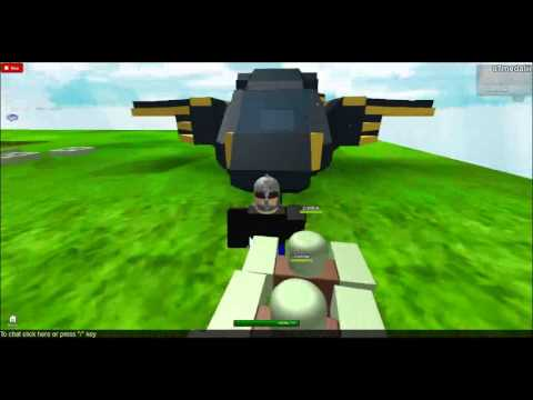 roblox how to get free robux and tix 2014