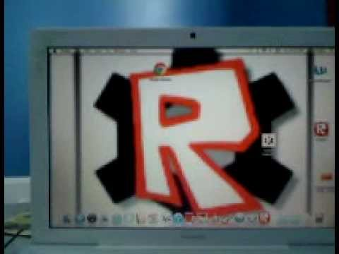 How to build a roblox game on mac